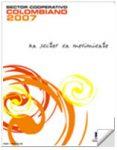 sc2007