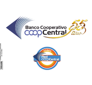 Logo-Coopcentral2019