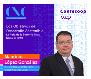 CONFERENCISTAS_Lopez