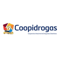 Copidrogas2019