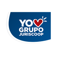 Juriscoop2019