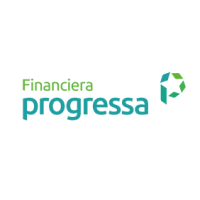 Logo_Financiera_Progressa2019